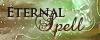 Eternal Spell; La mágia va más allá de Hogwarts... || NUEVO || Normal 34yvjx2