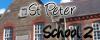 St Peter High School 2 {Élite} 9050rd