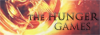 The Hunger Games RPG