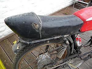 Mis Ducati 48 Sport - Página 3 A0xums