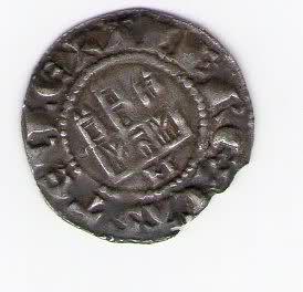 Dinero de Alfonso X de Murcia Adc0uu