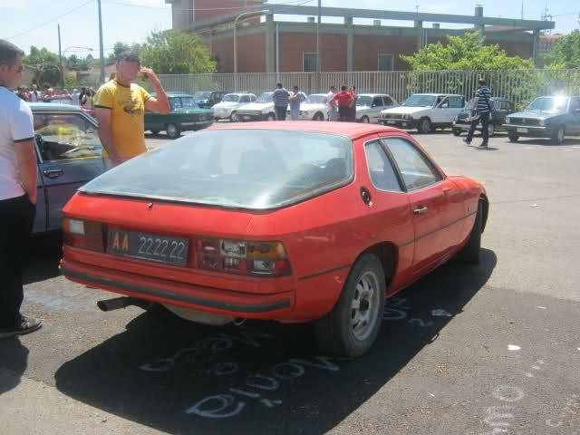Auto d'epoca a Valverde (CT)-12/06/2011 - Pagina 3 Ae14ar