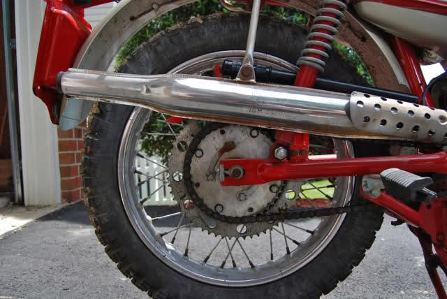 Mis Ducati 48 Sport - Página 4 Axe4j9