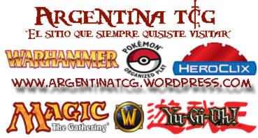Foro gratis : Argentina TCG B5ocnk