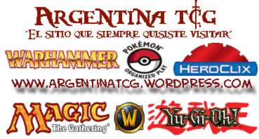 FAQ - Argentina TCG B5ocnk