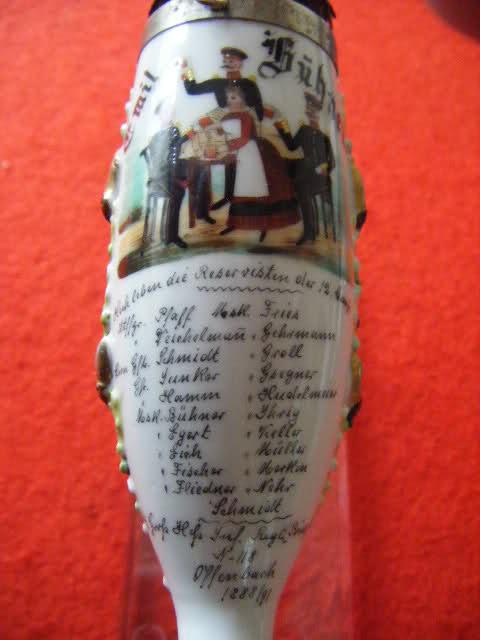 Post sur les objets du réserviste  de  l'empire allemand - Page 4 Deqq8n