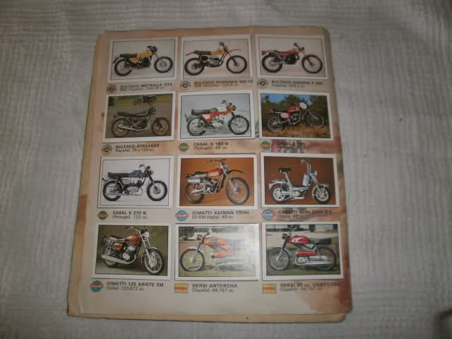 Album de motos Supercromos Fz3vhs