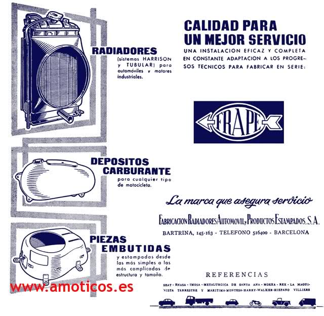 Proyecto Serra 1400 Sport - Página 2 I3xs1u
