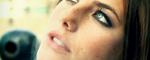 Olivia Agnes McCrea-Isoradi I4fiib