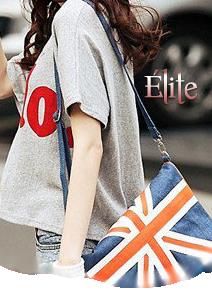 Roles Belle Iv8x9y