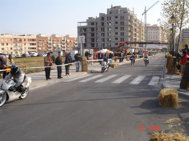 Exhibición de motos en Beniopa (Gandia) Iy3qy8