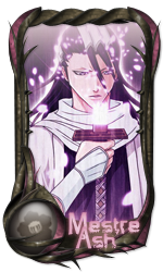 Lords Otaku /Manga /Anime /Games 1.5 - Portal Jtozgm