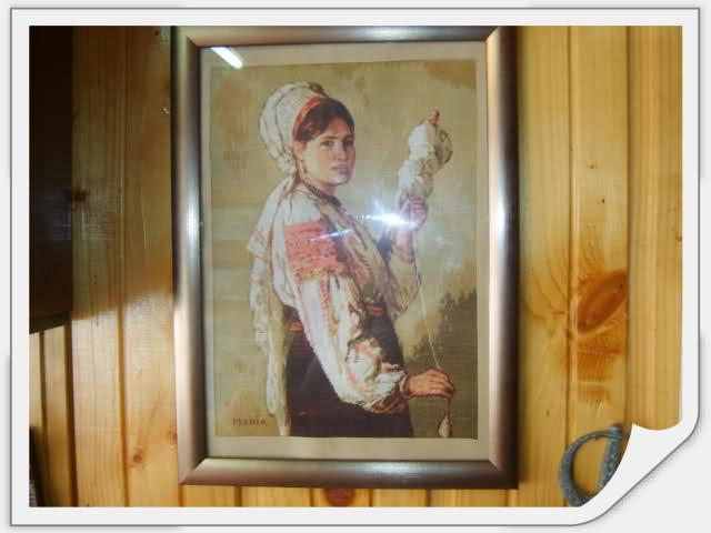 Sara -Goblen Galerie K36ck2