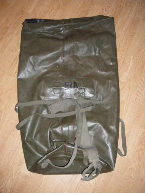 Les tenues et équipements de l'Armée Française Kb4p3t