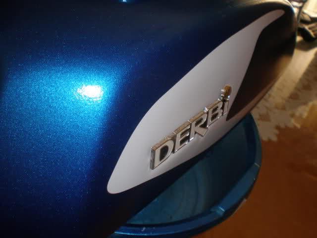Mi nueva Derbi Tricampeona SE 4V - Página 4 Kcyte1