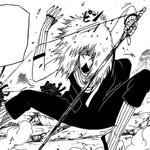 [Descrição]Sete espadas da Névoa. Kxmpg
