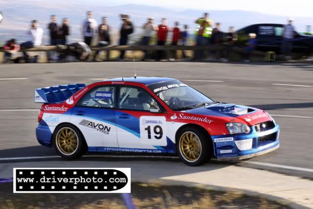 Todos los WRC que estan compitiendo en España - Página 2 Msktpx