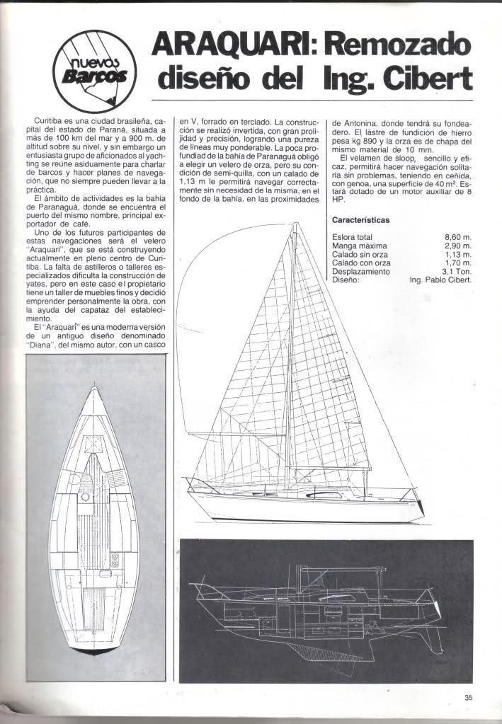 Rincón maderoso II - Pablo Cibert y sus diseños Mvtgro