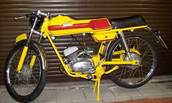 Mis Ducati 48 Sport - Página 4 N350nk