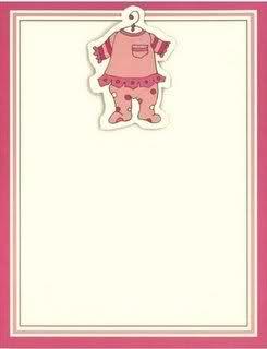 Tarjetitas para galletas Bebes! Nqaa2o