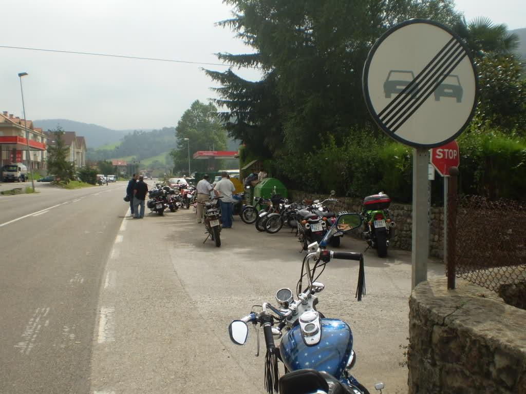 XIV Reunión De Motos Clásicas Villa De Cartes Oqax4g