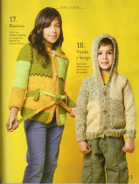 niña - Busco patron para una chaqueta niña de 10 años Qqtp4l