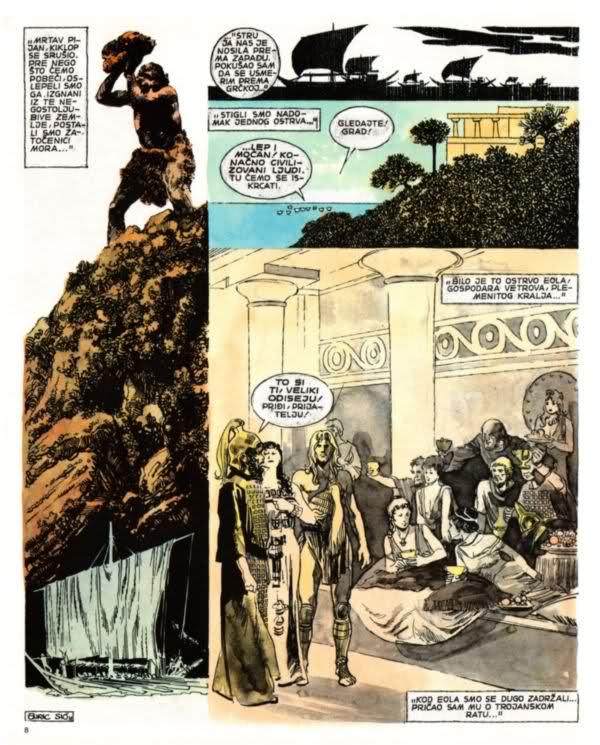 Otkrice sveta u stripu Rclf09