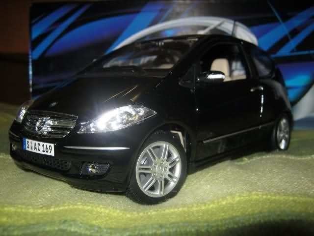 Il mini garage di Enea Rs4qyx