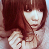 Hana Juni Mifune