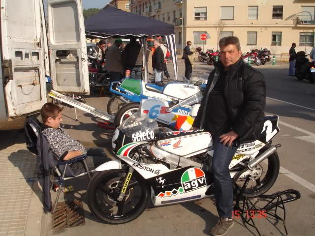 Exhibición de motos en Beniopa (Gandia) V5y6x0