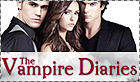 The Vampire Diaries Lithuanian Forum
