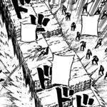 Lista de Jutsus do Ninja Uchiha Castiel Wl53eh