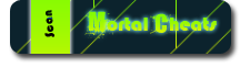 Injector Uptade - MortalCheats Zyg9ll