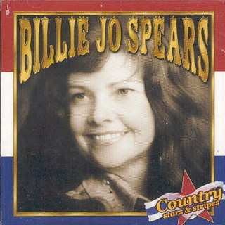Billie Jo Spears - Discography (73 Albums = 76 CD's) - Page 2 103buq8