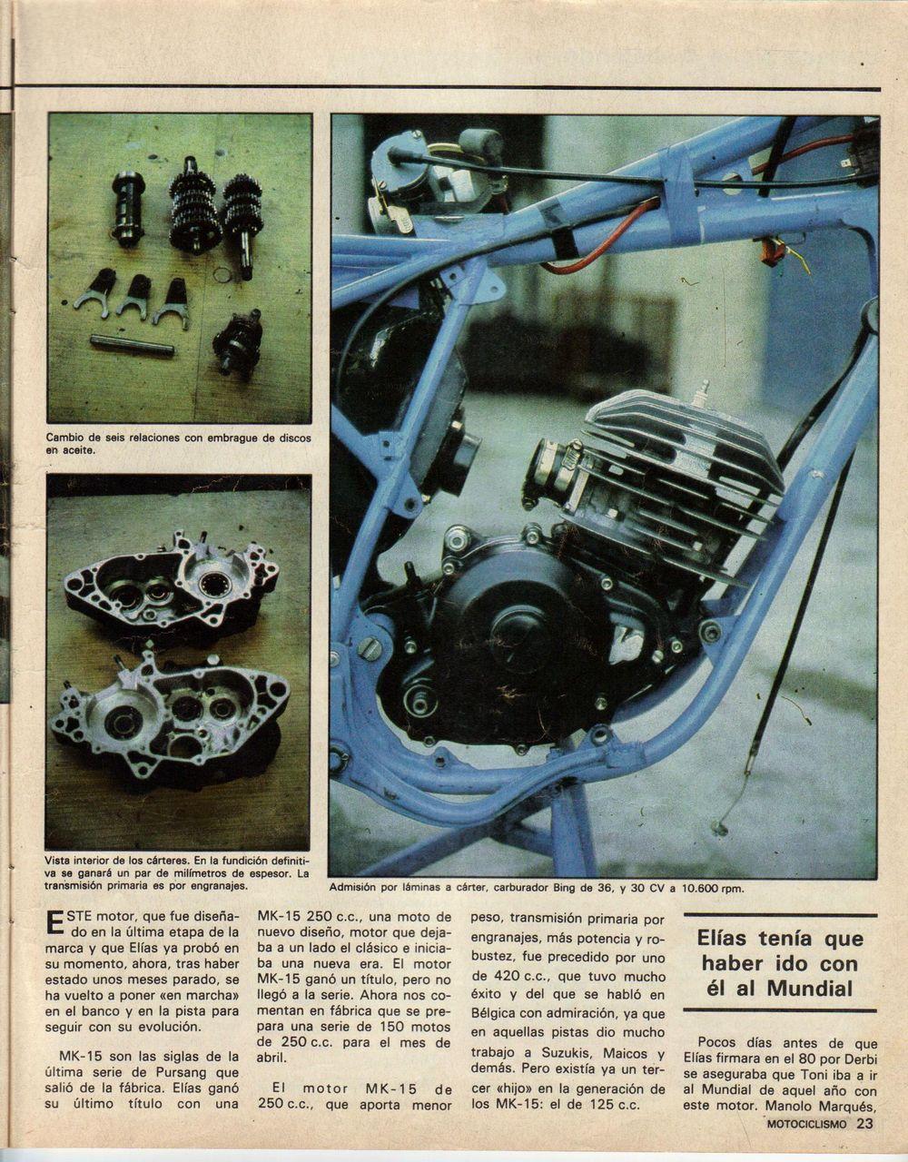 "Bultaco Pursang 125 ""Parabellum"" - Página 3 103diyx"