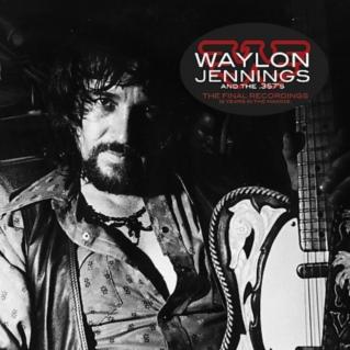 Waylon Jennings - Discography (119 Albums = 140 CD's) - Page 5 106albm