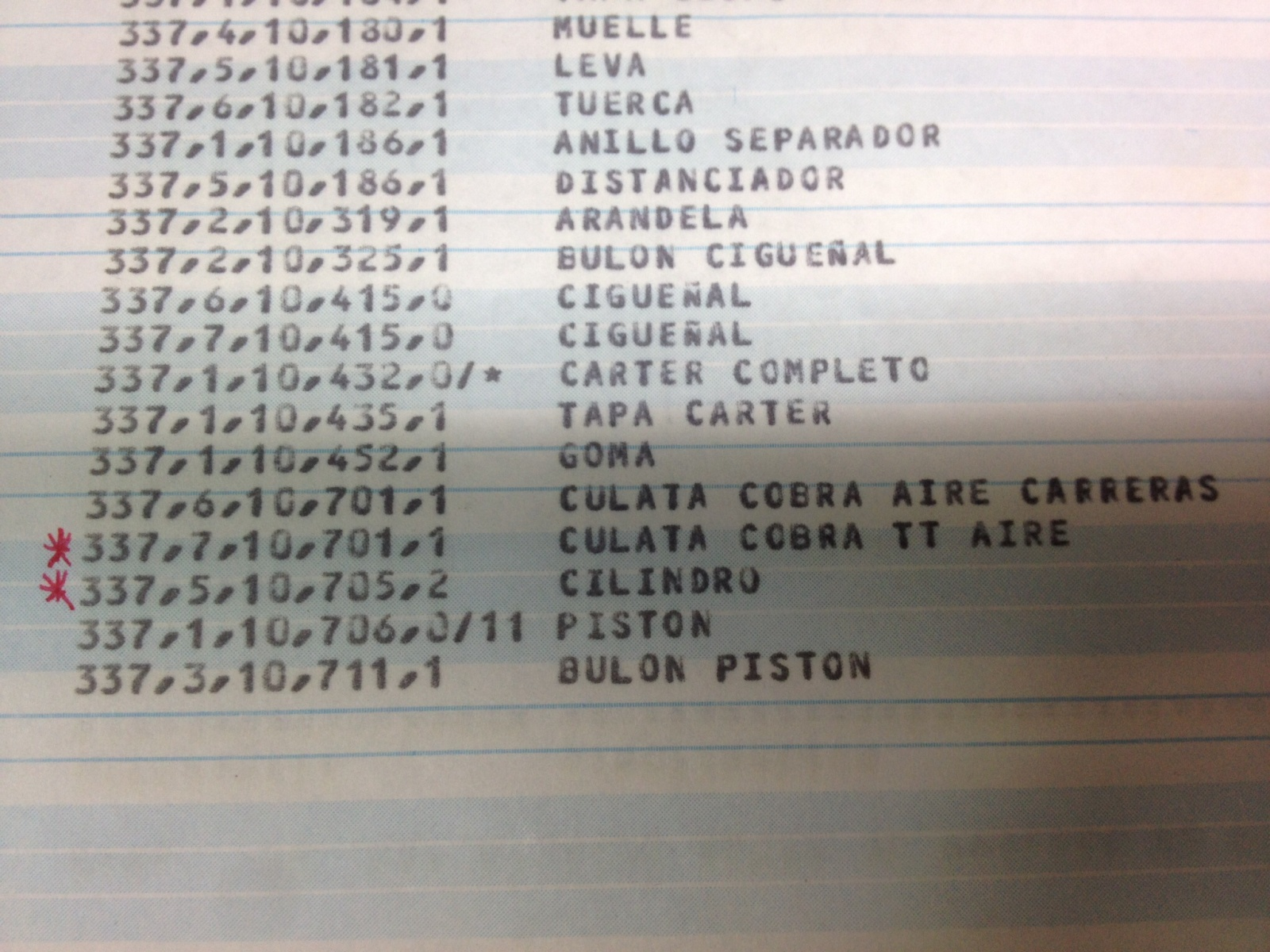 Puch Cobra - Distribución De Cilindros - Página 5 10d63v4