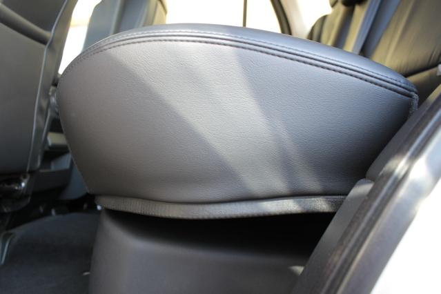 A&D detailing Range Rover Sport 10dfoyw