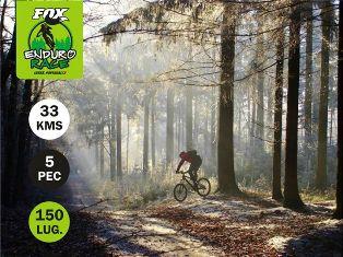 Fox Enduro Race 2015 10qj7s9