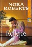 SERIE BANNION NORA ROBERTS 10ype29