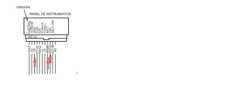 [ Indicador De Marcha ] 10z4k14