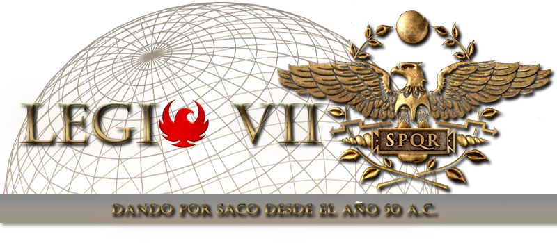 Alianza LEGIO VII