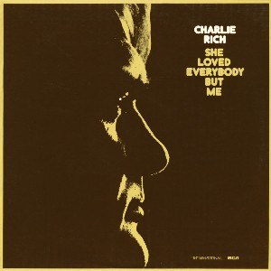 Charlie Rich - Discography (82 Albums = 88CD's) 11ab9z5