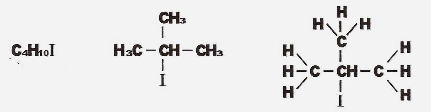 Haletos orgânicos 11c4lsi