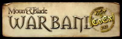 Bannerlord: Diario de Desarrollo 3 11hwkyx