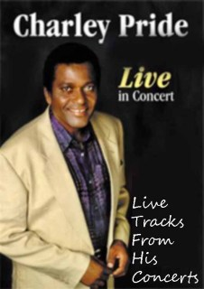Charley Pride - Discography (100 Albums = 110CD's) - Page 4 11jta8h