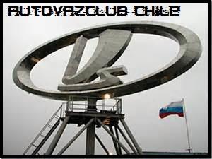 AUTOVAZCLUB CHILE IMPORT