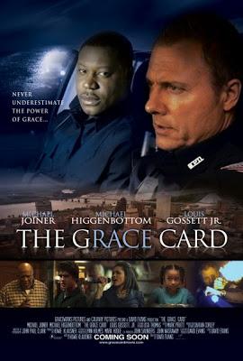 The Grace Card (El Poder del Perdon) Español Latino ¡¡NUEVO LINK!! 11w4i21
