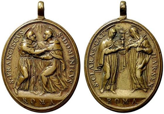 Proyecto recopilación medallas Santo Domingo de Guzmán  - Página 2 1220m0y