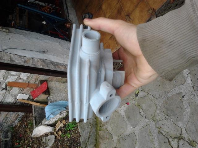 identificar cilindros BIDALOT 125qb9d